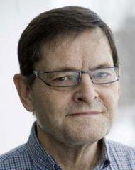 Käyttäjän Rolf Bäckström kuva