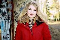 Käyttäjän Anni Länsiharju kuva