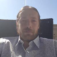 Käyttäjän Tomi Karjalainen kuva