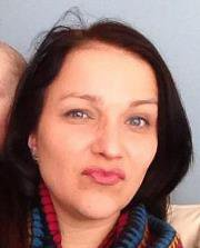 Käyttäjän Tiina Helena Harjanne kuva