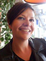 Käyttäjän Tiina Leino kuva